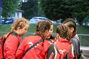Aarau 2019 - Gym Jeunesse 2