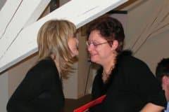23-ag_2006