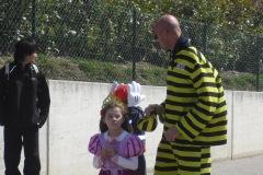 11-carnaval-bussigny-2012