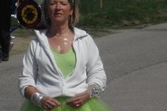 12-carnaval-bussigny-2012