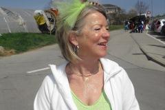 13-carnaval-bussigny-2012