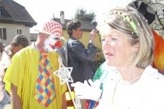 14-carnaval-bussigny-2012