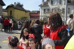 16-carnaval-bussigny-2012
