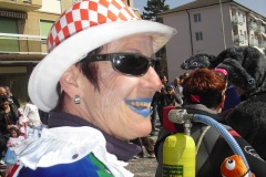 17-carnaval-bussigny-2012