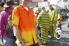 19-carnaval-bussigny-2012