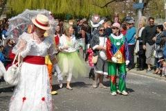 2-carnaval-bussigny-2012