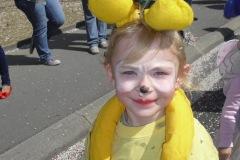 21-carnaval-bussigny-2012