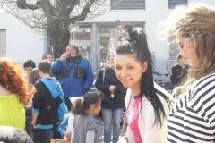 23-carnaval-bussigny-2012
