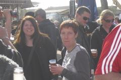 24-carnaval-bussigny-2012