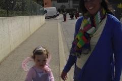 27-carnaval-bussigny-2012