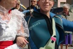3-carnaval-bussigny-2012