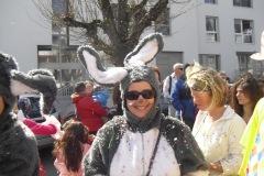 30-carnaval-bussigny-2012