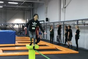 10-jumpark_2017