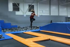 12-jumpark_2017