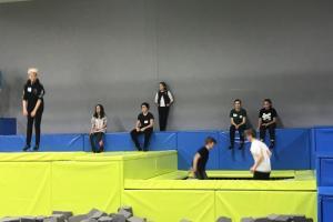 16-jumpark_2017