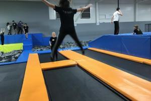 18-jumpark_2017
