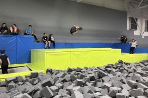 7-jumpark_2017