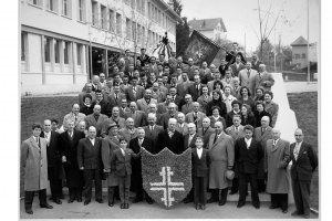 50e_anni_Bussigny_1959