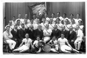 Concours_lausanne_1926