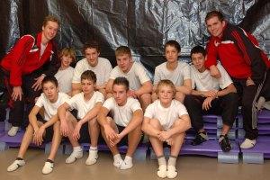 Grands-jeunes-gymnastes