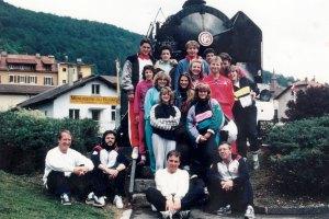 Groupemixte_1986