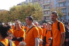 12-lancement_du_compte_ea_rebours_ea_lausanne2011