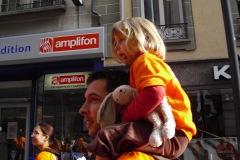 13-lancement_du_compte_ea_rebours_ea_lausanne2011