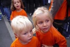 17-lancement_du_compte_ea_rebours_ea_lausanne2011
