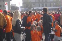 19-lancement_du_compte_ea_rebours_ea_lausanne2011