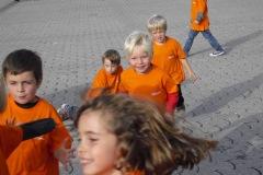 23-lancement_du_compte_ea_rebours_ea_lausanne2011