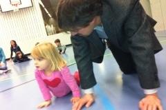1-la_gym_en_famille_noel_2011