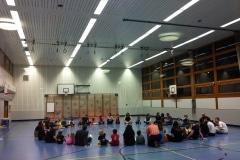 12-la_gym_en_famille_noel_2011