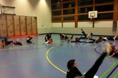 2-la_gym_en_famille_noel_2011