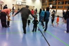 3-la_gym_en_famille_noel_2011