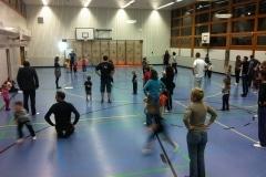 4-la_gym_en_famille_noel_2011