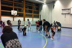 5-la_gym_en_famille_noel_2011