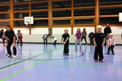 6-la_gym_en_famille_noel_2011