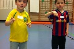 8-la_gym_en_famille_noel_2011