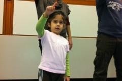 9-la_gym_en_famille_noel_2011