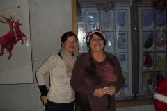 11-noel_2012