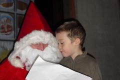 12-noel_2012