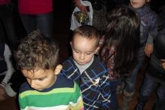 17-noel_2012