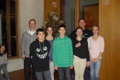 52-noel_2012