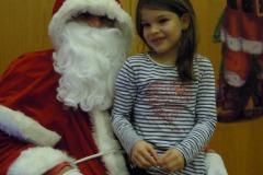 12-noel_2011