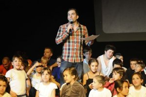 12-fsgb-soiree-2011