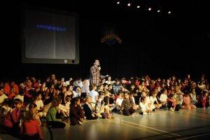 13-fsgb-soiree-2011
