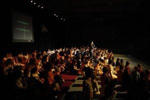 14-fsgb-soiree-2011