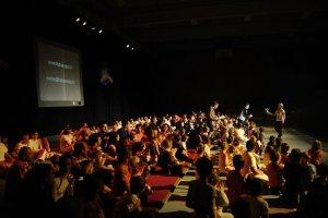 15-fsgb-soiree-2011