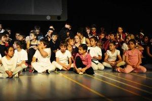 16-fsgb-soiree-2011