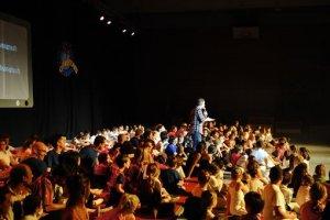 17-fsgb-soiree-2011